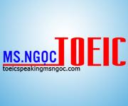 toeic-msngoc-
