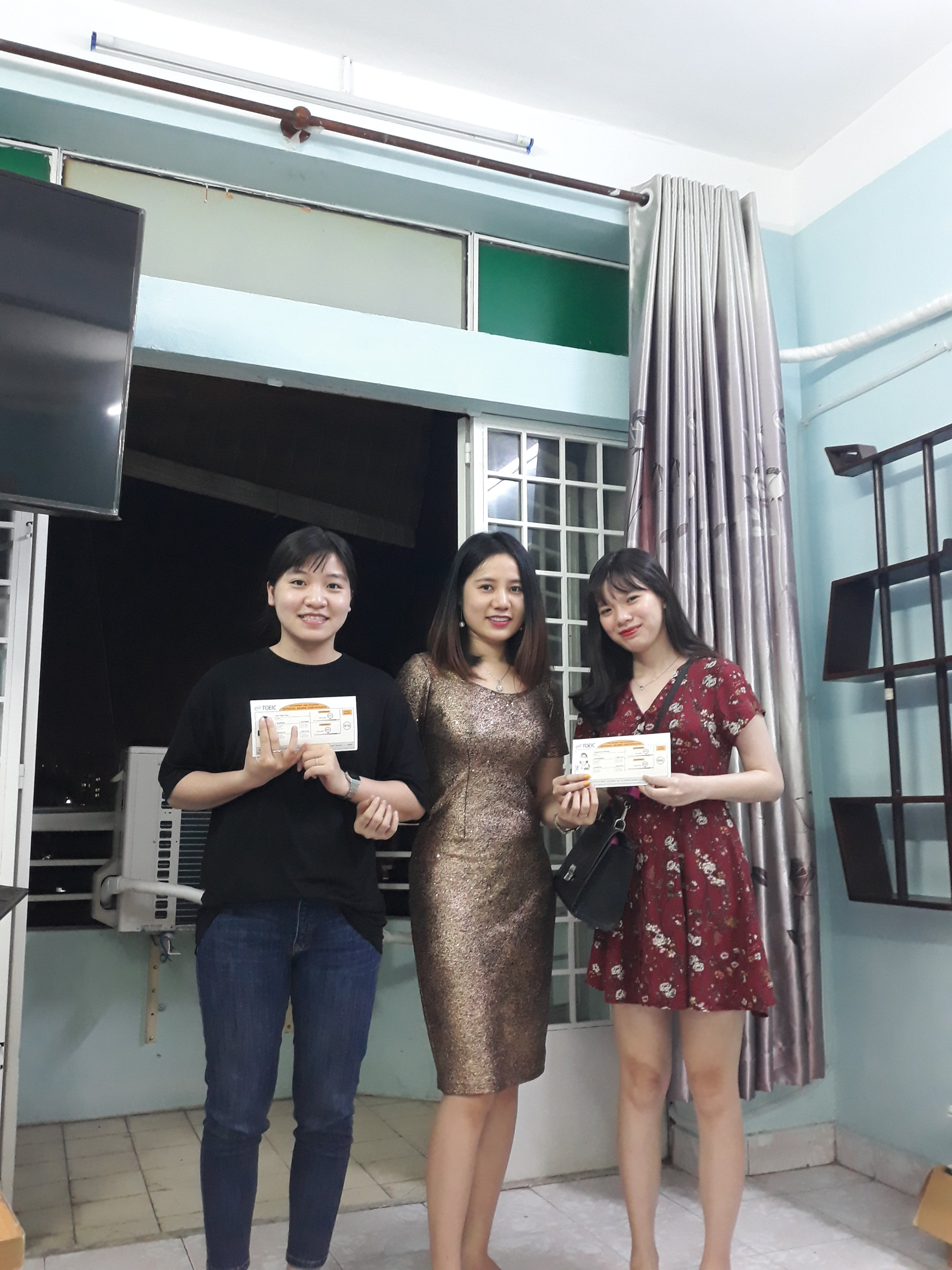 toeic-msngoc-lop-basic-toeic-phat-am-new-foramt--khai-giang-14052019-102