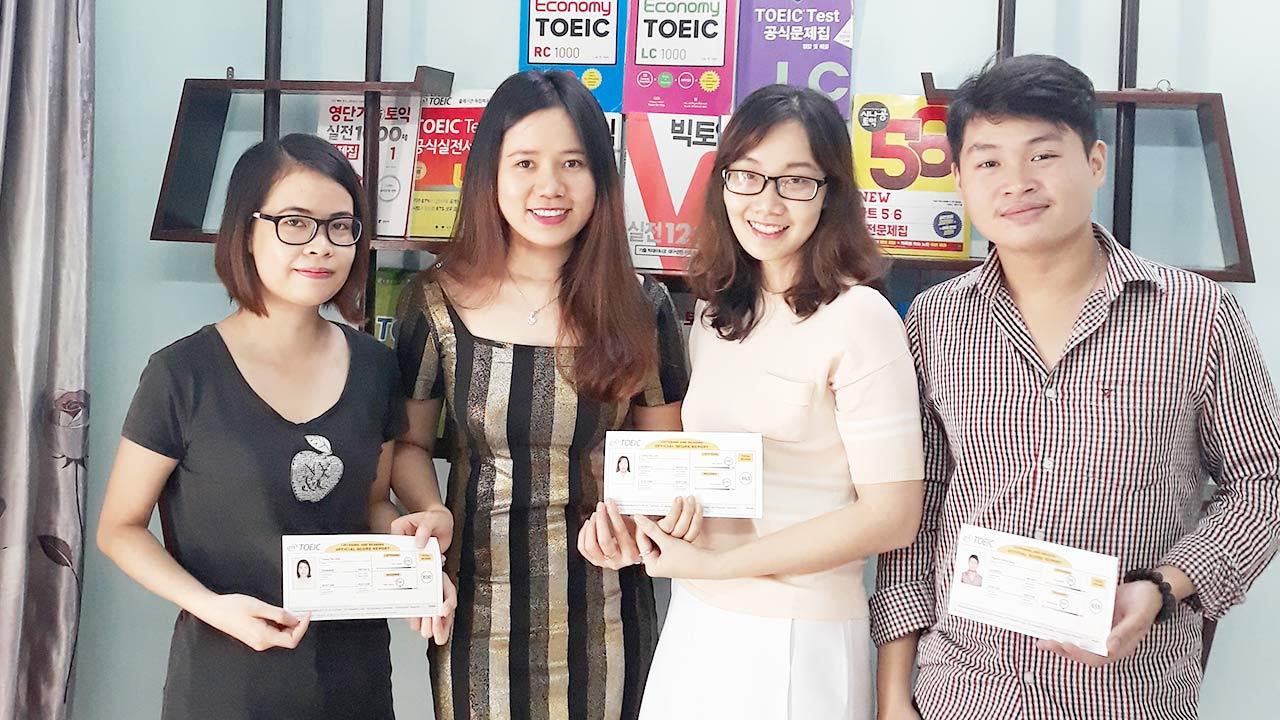 toeic-msngoc-lop-basic-phat-am-new-format-khai-giang-03092019-114