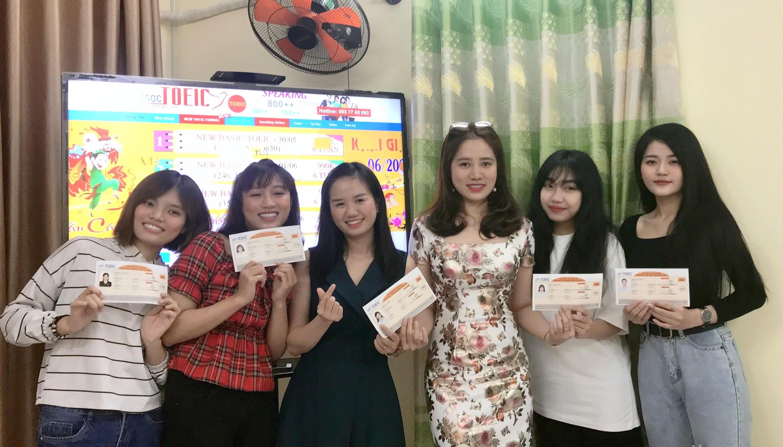 toeic-msngoc-lop-new-basic-toeic-chuan-phat-am-khai-giang-06072020-lop-da-full-cho-130
