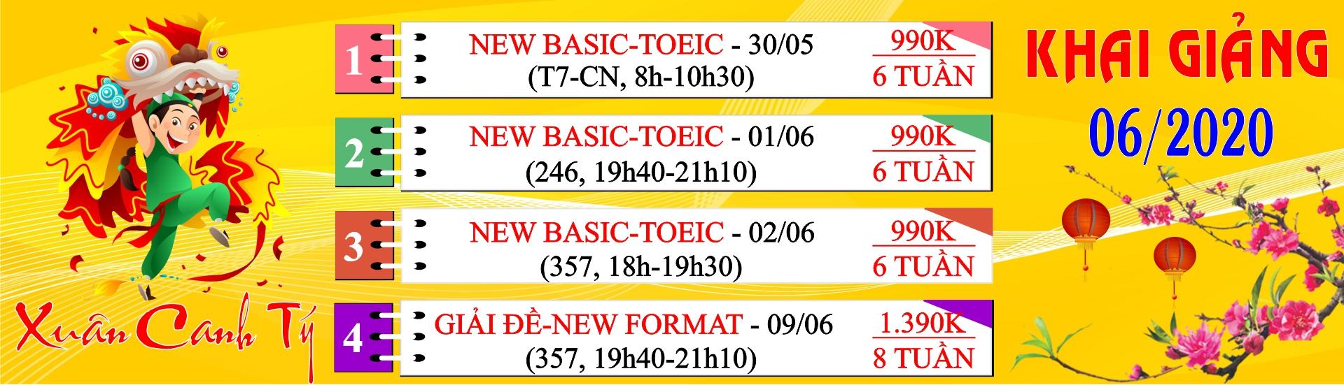 khai-giang-khoa-hoc-toeic-new-format-06-2020