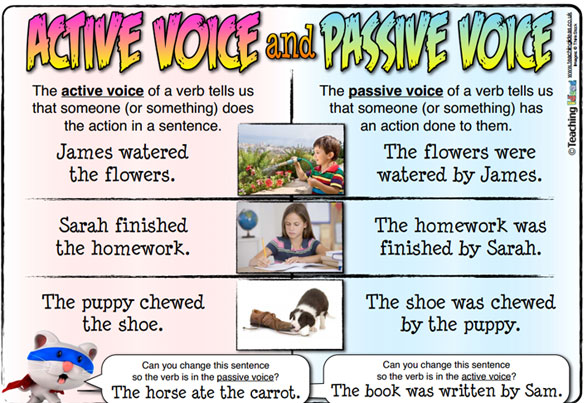 bai-16-cau-ch-dong--bi-dong-active-voice-and-passive-voice-63