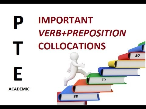 bai-26-preposition-collocations-1-73