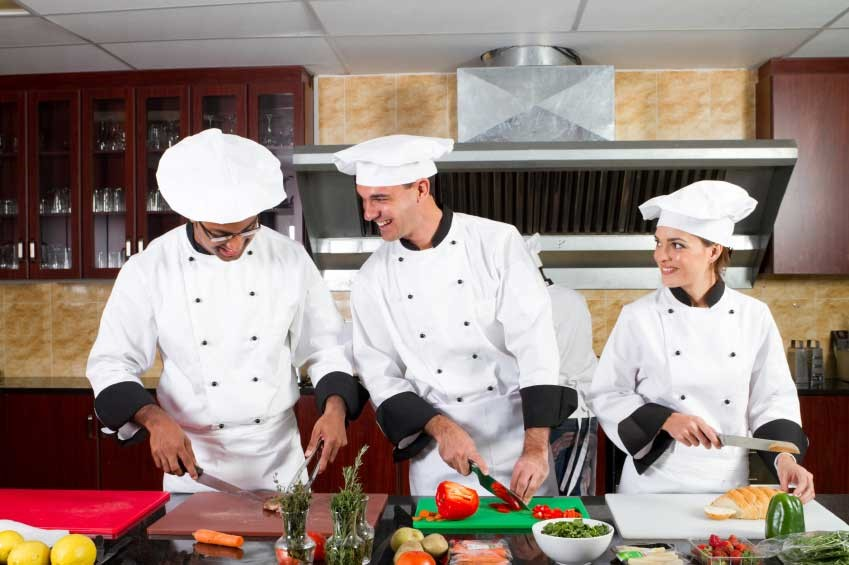 lesson-34-cooking-as-a-career-109