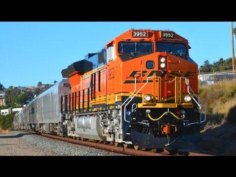lesson-38-trains-113