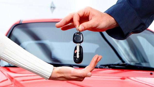 lesson-40-car-rentals-115