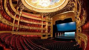 lesson-42-theater-117