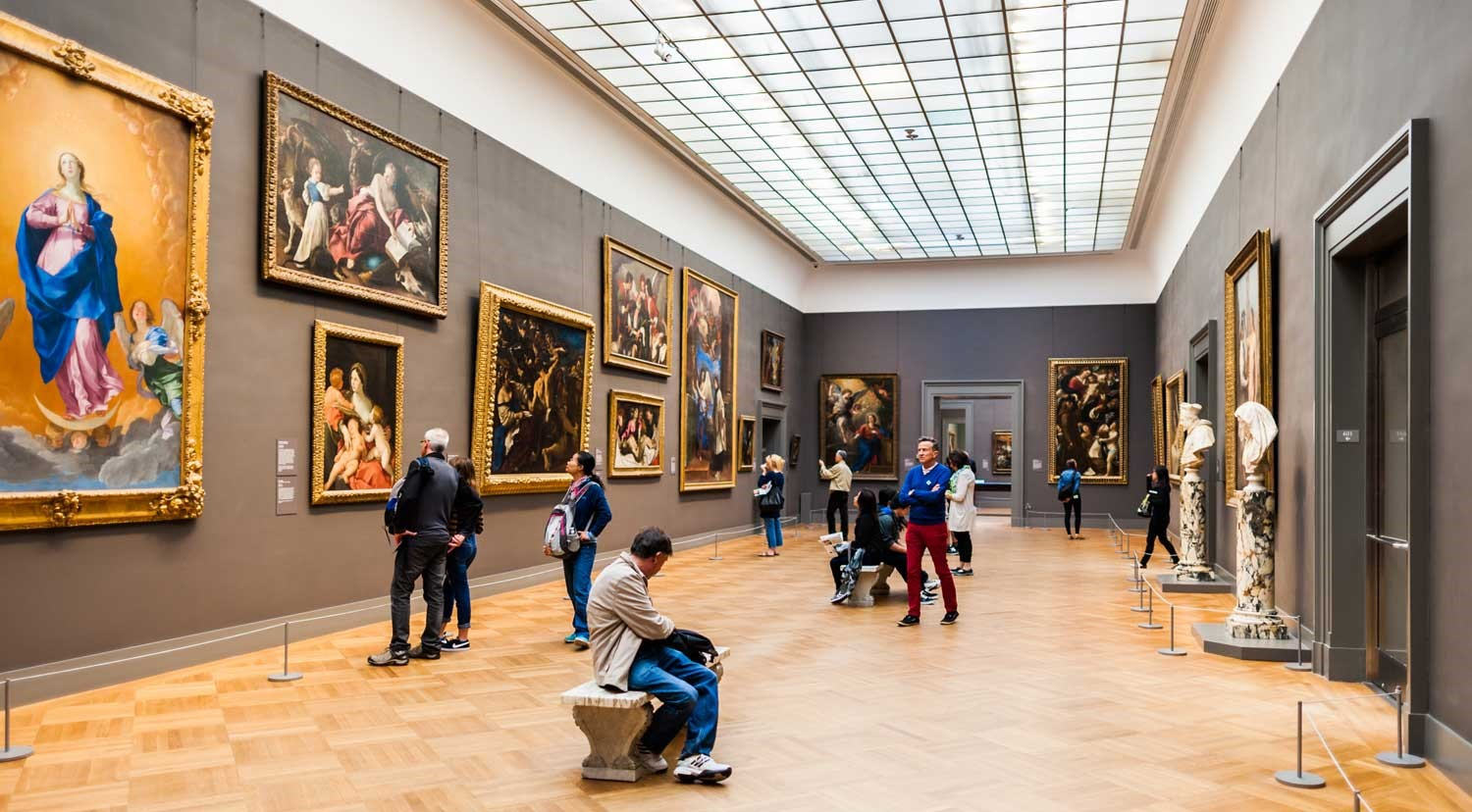 lesson-44-museums-119
