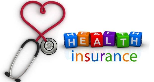 toeic-msngoc-lesson-48-health-insurance-123