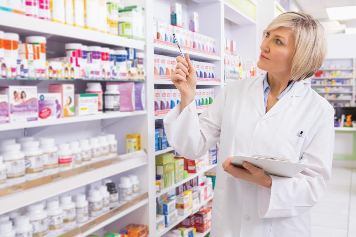 lesson-50-pharmacy-125