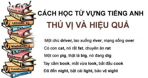 toeic-msngoc-meo-lam-toeic-part-1-hieu-qua-nhat-32