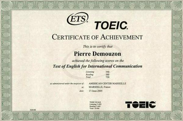 toeic-msngoc-toeic-la-gi-tai-sao-phai-hoc-toeic-31