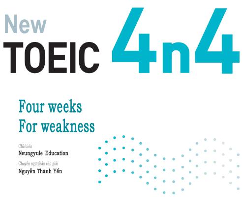 4n4-new-toeic-41