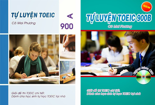 900b-toeic-43