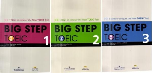 big-step-toeic-44