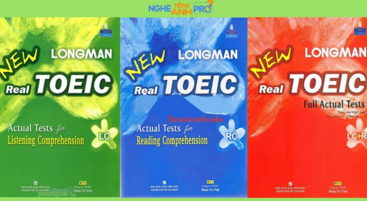 longman-new-real-toeic-52