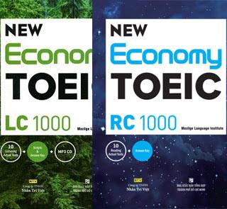 new-economy-59