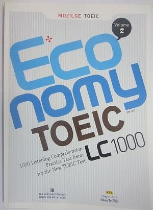 economy-2-56