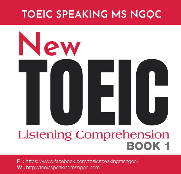 new-toeic-lc1-book1-60