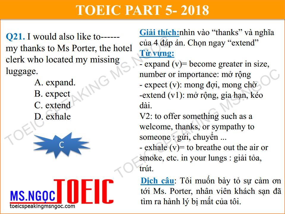 toeic-part-5-2018-153