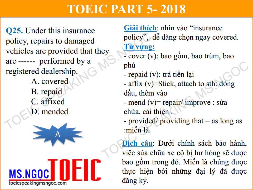 toeic-part-5-2018-157