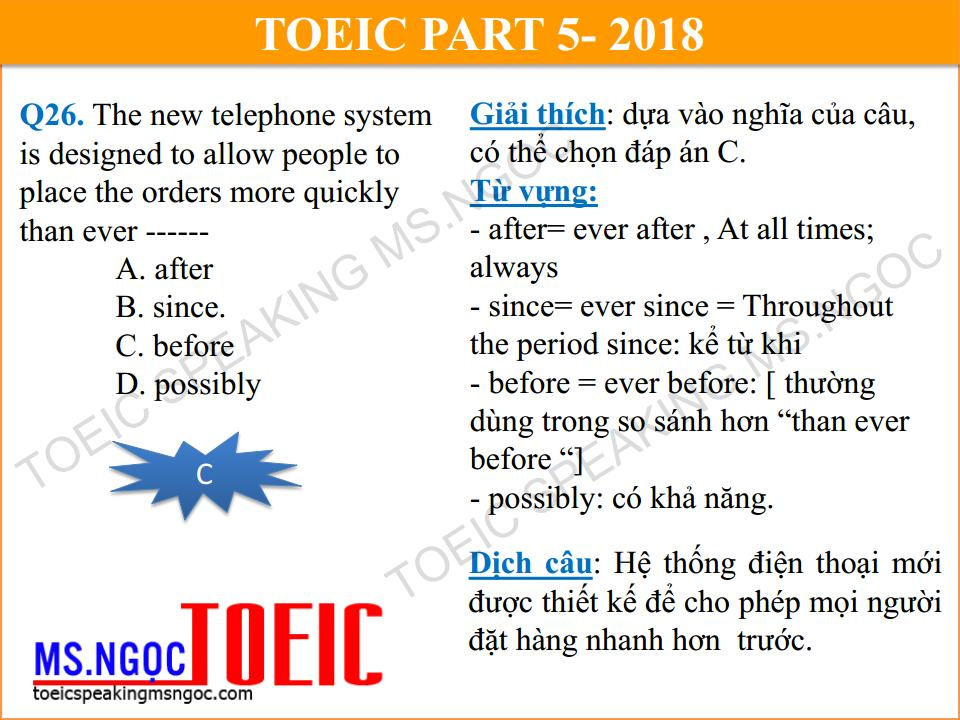 toeic-part-5-2018-158