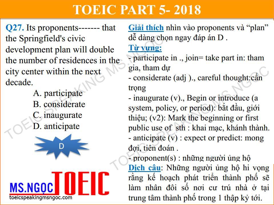 toeic-part-5-2018-159