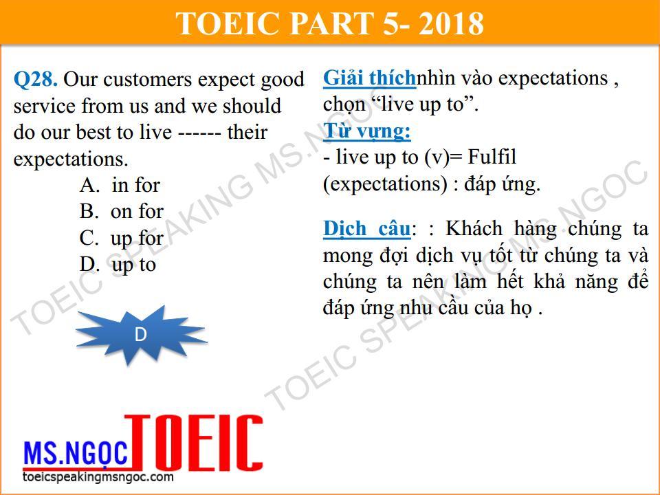 toeic-part-5-2018-160