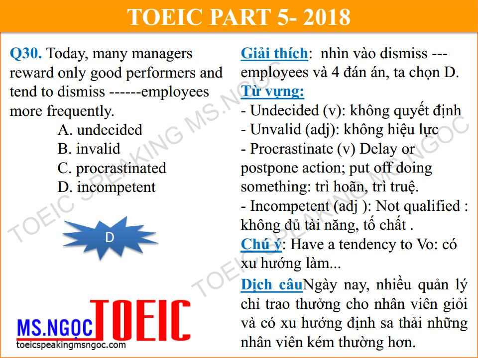 toeic-part-5-2018-162