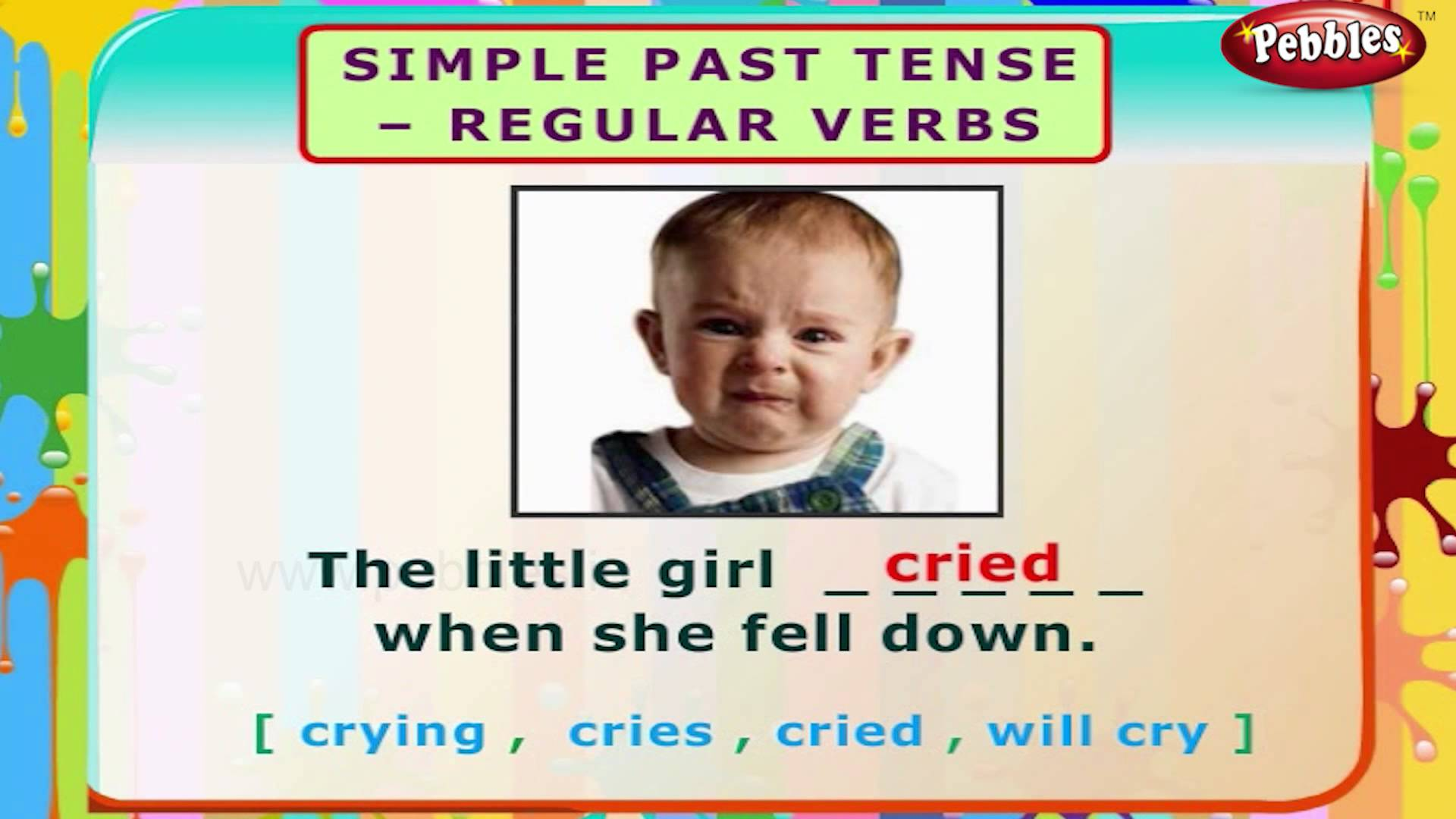 toeic-msngoc-grammar-exercises-simple-past-tense-164