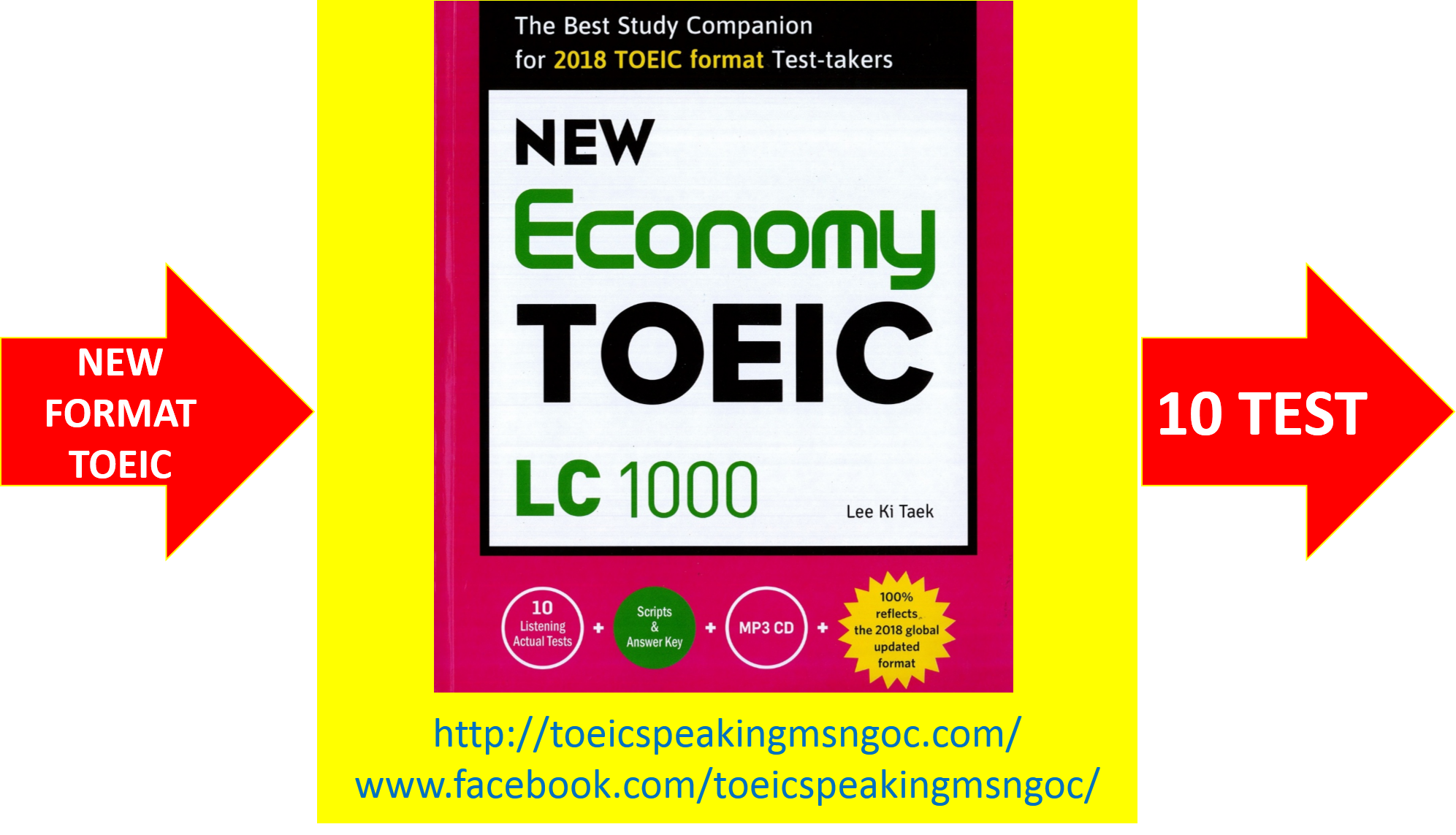 sach-new-format-economy-toeic-lc-2018-70