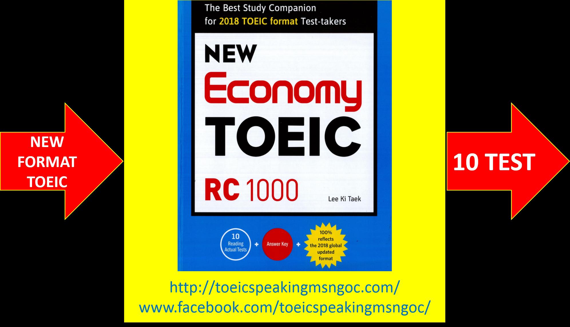 toeic-msngoc-thong-bao-cap-nhat-giao-trinh-toeic-cau-truc-moi-2019-71