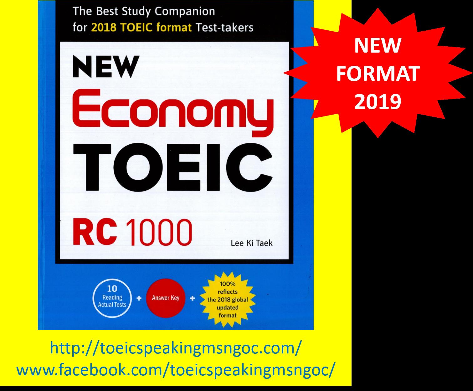 toeic-msngoc-tai-sach-new-reading-economy-cau-truc-2019-72