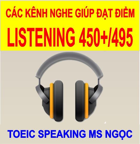 toeic-msngoc-cac-kenh-nghe-giup-dat-diem-listening-450495-74