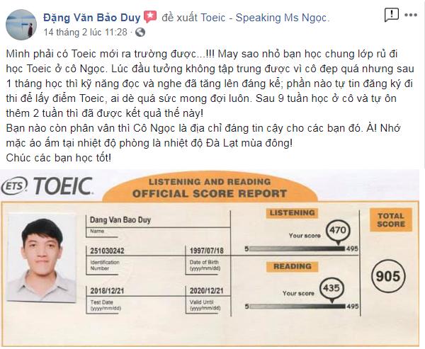 toeic-msngoc-dang-van-bao-duy-toeic-905-dh-sai-gon-136