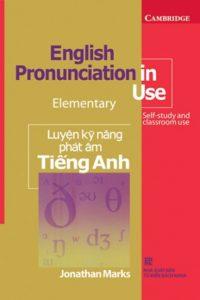 english-pronunciation-in-use-tai-lieu-hoc-phat-am-77