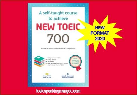 tai-sach-giai-de-new-toeic-700-moi-nhat-2020-82