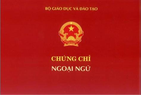 bo-quy-dinh-cap-chung-chi-ngoai-ngu-a-b-c-tu-ngay-15012020-89