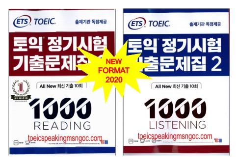 toeic-msngoc-tai-sach-ets-2020-moi-nhat-ets-toeic-1000-vol-2-90