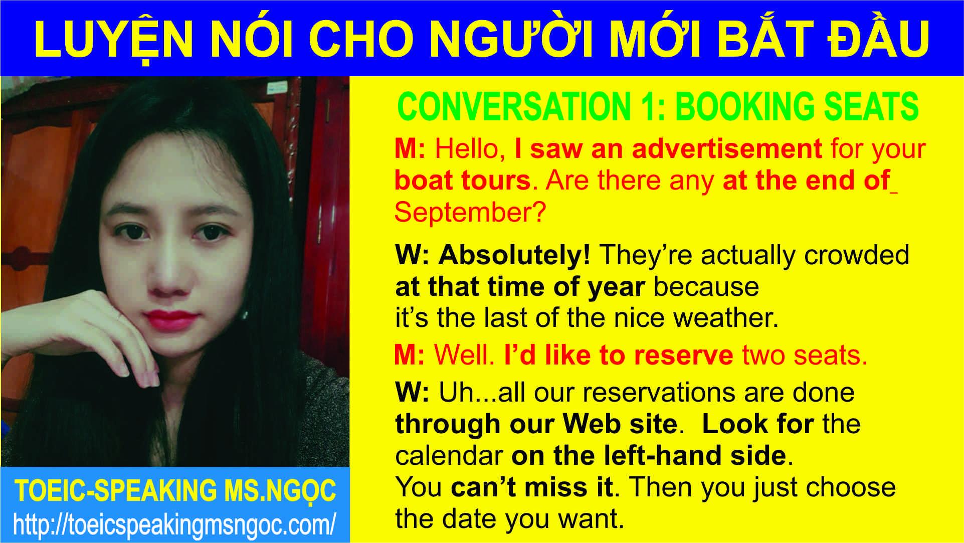 luyen-noi-cho-nguoi-moi-bat-dau-conversation-1-booking-seats-25