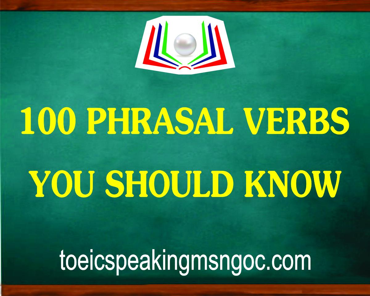 100-phrasal-verbs-you-should-know-198