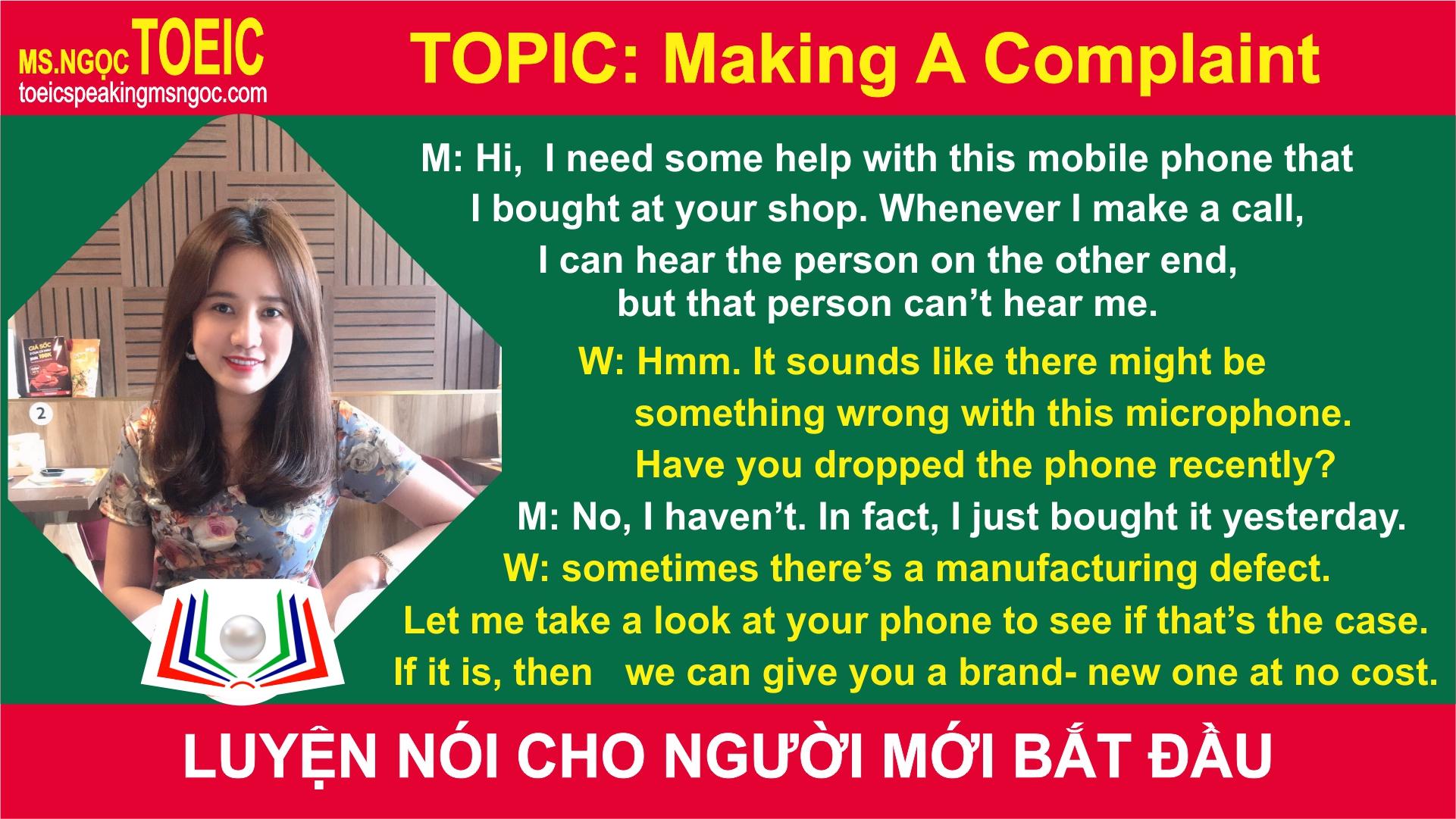luyen-noi-cho-nguoi-mat-goc-chu-de-making-a-complaint-26