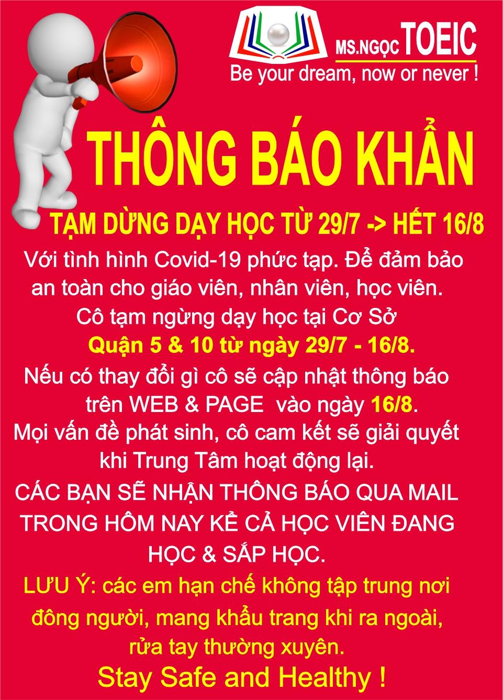 toeic-msngoc-toeic-msngoc-tam-dung-day-hoc-tu-297-168-97