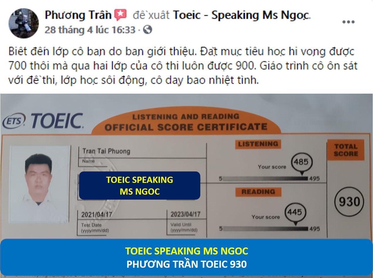 toeic-msngoc-phuong-tran-dh-tan-tao-toeic-930-160