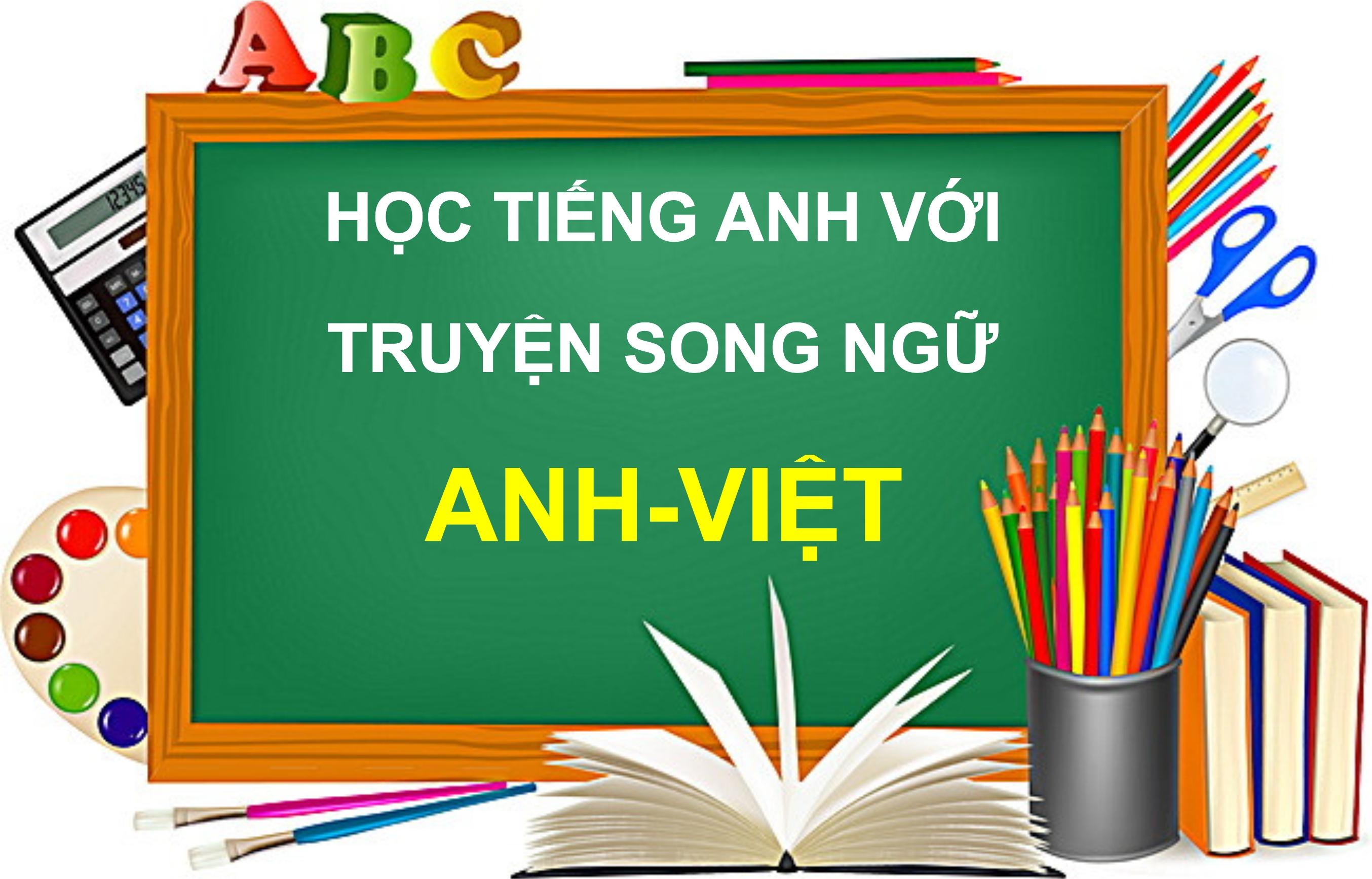 hoc-tieng-anh-voi-truyen-song-ngu-anh-viet-203